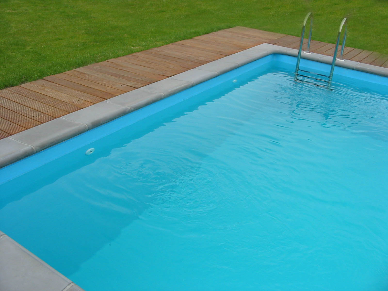 Piscines lempereur construction piscine r alisation for Realisation piscine