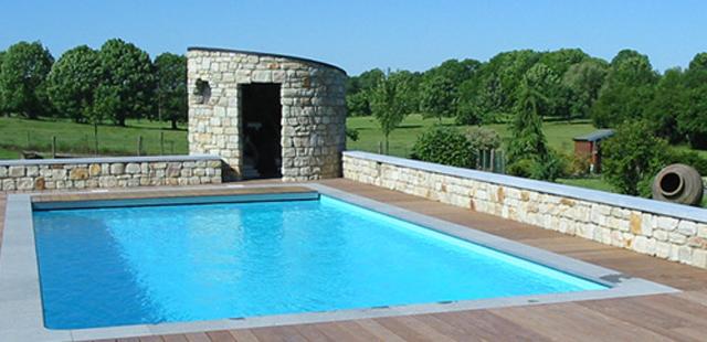 Piscines lempereur : construction piscine, réalisation ...