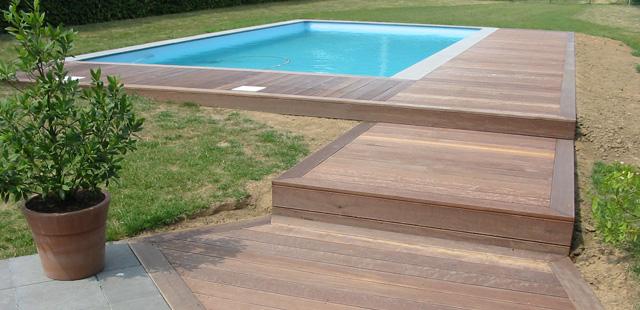 Piscines lempereur construction piscine r alisation for Construction piscine 27